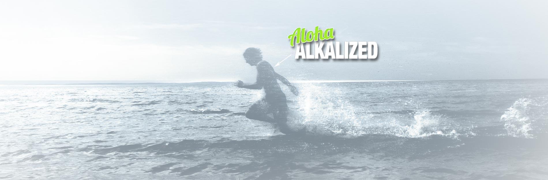 Alkalized_Slide_1900x625